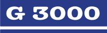 logo 3000