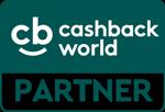 official cashback partner logo web cbw 150x102